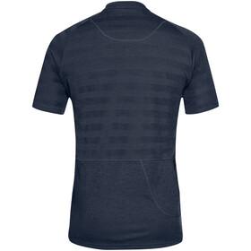 VAUDE Tamaro III Shirt Herren eclipse